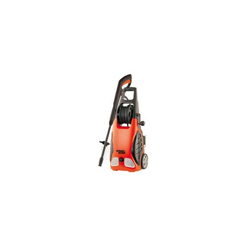 Моечный аппарат Annovi Reverberi Black& Decker PW 1700 SPM в Алматы