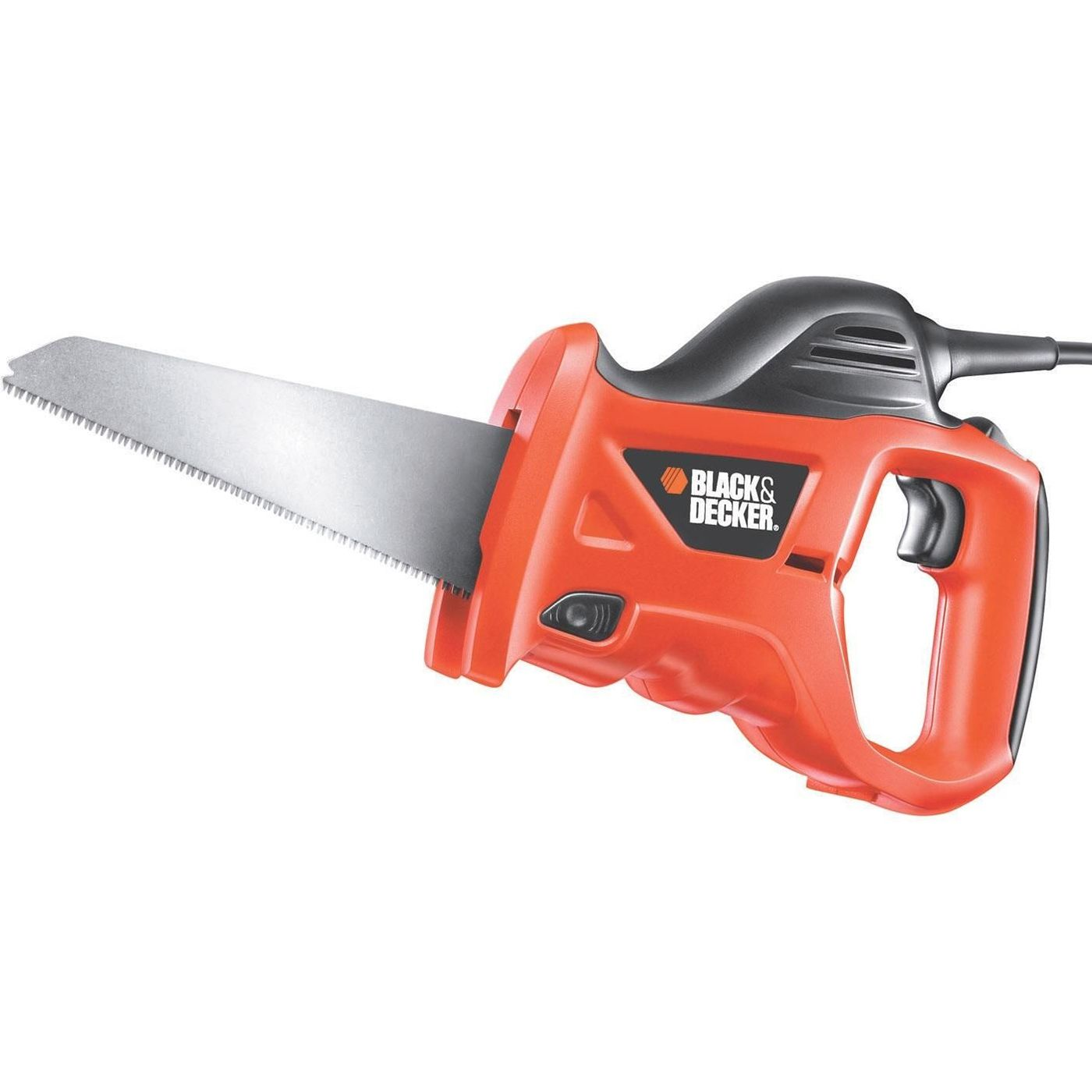 Пила сабельная Black&Decker KS880EC в Алматы